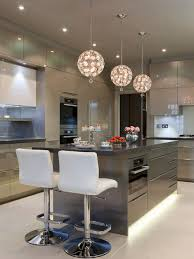 glass backsplashes for kitchens glass backsplash kitchen ideas houzz