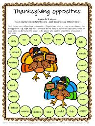 thanksgiving games printable fun games 4 learning november 2013