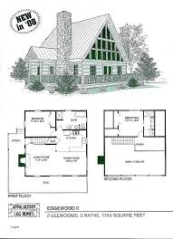one story log home floor plans plans one story log cabin floor plans