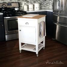 small portable kitchen islands kitchen island small movable kitchen island white how to prep