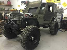 willys jeep off road willys jeep for sale 2019 2020 car release and reviews