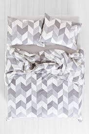 Gray Twin Xl Comforter 94 Best Cute Bedding Images On Pinterest Bedroom Ideas 3 4