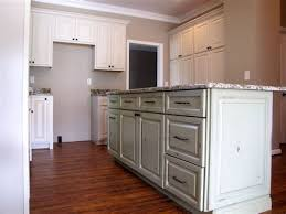kitchen cabinet ends chimei marvelous shallow kitchen cabinets 3 7 best images about