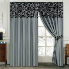Luxury Grey Curtains Curtains Www Elderbranch