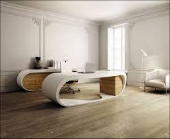 interior 168 wonderful interior design ideas decoration of