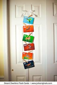 5 minute diy door decor julie originals
