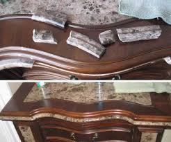 Upholstery Fairfield Ct Furniture Repair Upholstery Cleaning Antique Restoration Wood