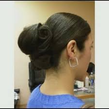 oklahoma hair stylists and updos hair magic by milla hair salon 122 photos 70 reviews nail