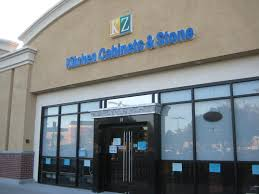 KZ Kitchen Cabinets Stone San Jose California Store  Shop Pelauts - Kitchen cabinets san jose ca