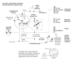 marine gauges wiring diagram marine engine wiring diagram marine