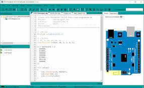programino the alternative arduino ide