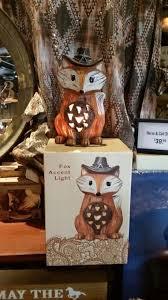 best 25 cracker barrel gift shop ideas on