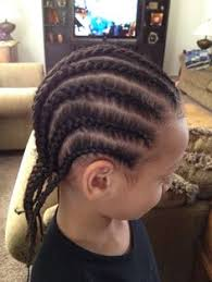 little boys braided hairstyles with tapered edges toddler boy braids boys hair pinterest boy braids boy hair