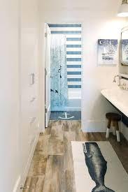 Washing Bathroom Rugs Bath Rug Runner Rugs For Bathroom Washing Bathroom Rugs Bathroom