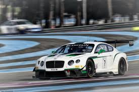 bentley sports car 2014 fan funded race team bringing bentley back to gt carnewscafe