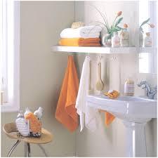 bathroom wall cabinets ikea wall mount bathroom cabinet bathroom