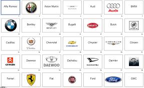 lexus logo meaning car logos new car full pinterest car logos bmw logo and bmw