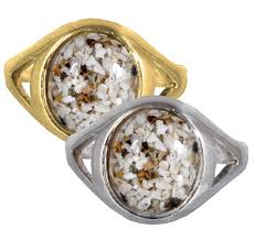 cremation rings for ashes cremation ring made from loved ones ashes memorial gallery