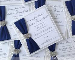 wedding invitation ideas new wedding invitation design idea wedding invitation design