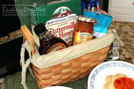 gifts for expectant mothers expectant gift basket entopnigeria