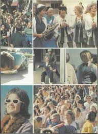 1978 high school yearbook explore 1978 palo alto high school yearbook palo alto ca classmates