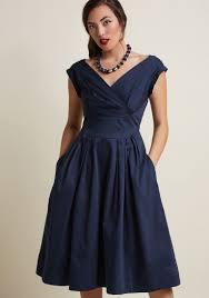 vintage inspired u0026 trendy bridesmaid dresses modcloth