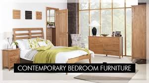 www bedroom amazing quality at amazing prices bedroom furniture direct
