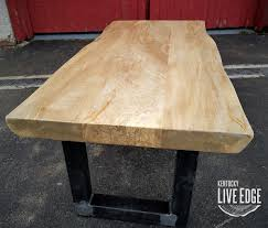 Coffee Tables John Lewis by Coffee Table 2017 Best Of Large Square Coffee Tables Canada Wooden