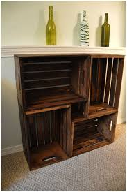Build A Simple Wood Shelf Unit by Building Wood Shelf Brackets Picture Of A Wooden Shelf Wood Shelf