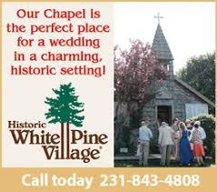 wedding venues west michigan ludington celebrations west michigan wedding venues