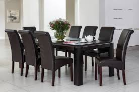 Rochester Dining Room Furniture Dining Room Suites Familyservicesuk Org
