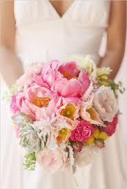 wedding flowers edmonton edmonton wedding pink wedding ideas edmonton wedding