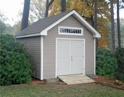 better built portable buildings backyard garden sheds lean to