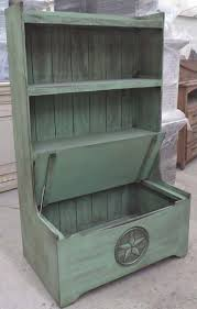 Plans For A Simple Toy Box by 25 Best Toy Chest Ideas On Pinterest Rogue Build Toy Boxes And