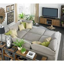 sofa bedroom furniture comfortable living room chairs next