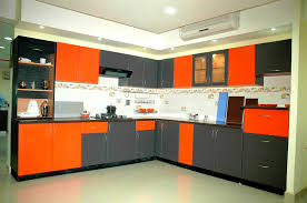 Standard Sizes Of Kitchen Cabinets Bathroom Attractive Standard Sizes Modular Kitchen Cabinets