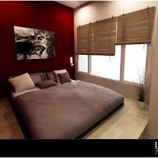 Popular Bedroom Colors Bedroom Master Bedroom Colors With Black Furniture Purple Color