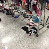 target black friday in ingliwood ross dress for less 36 photos u0026 26 reviews women u0027s clothing