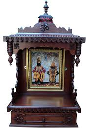 Mandir Decoration At Home Stunning Home Temples Design Gallery Interior Design For Home