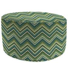 buy outdoor ottomans from bed bath u0026 beyond