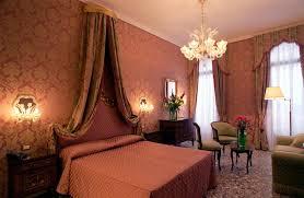 chambres d hotes venise casa pisani canal chambres d hôtes venise