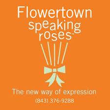 lexus derby reviews rating and reviews flowertown speaking roses external host