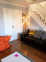 Living Room Ceiling Ls Living Room Living Room Ideas Home Base Colour Ideas For Living
