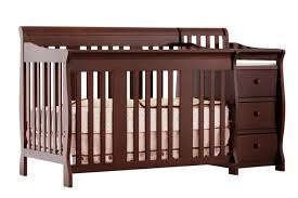 convertible crib set baby crib dresser and changing table set home table decoration