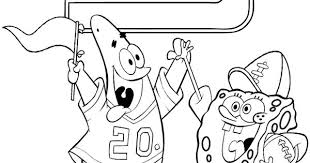 san francisco giants coloring pages trends freelook info