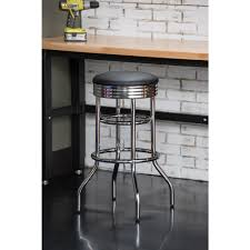trinity bar stools kitchen u0026 dining room furniture the home