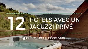 hotel avec privé dans la chambre week end en amoureux les 6 plus belles chambres d h tels avec con