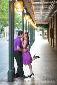 san antonio photographers jose elisa san antonio engagement photoshoot downtown san