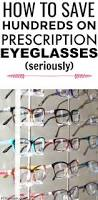viral brand offers premium goggles the 25 best eyeglass prescription ideas on pinterest glasses