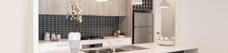 kitchen designers sydney kitchen design sydney inner west home design ideas